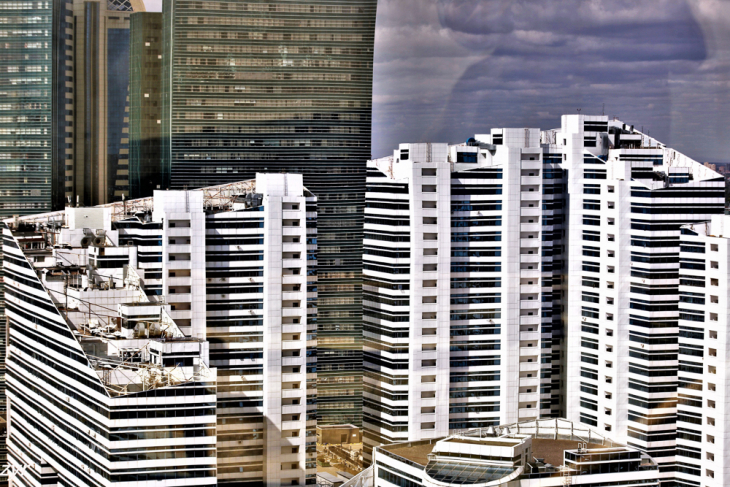 Kazakhstan - Astana (Nursultan) 010