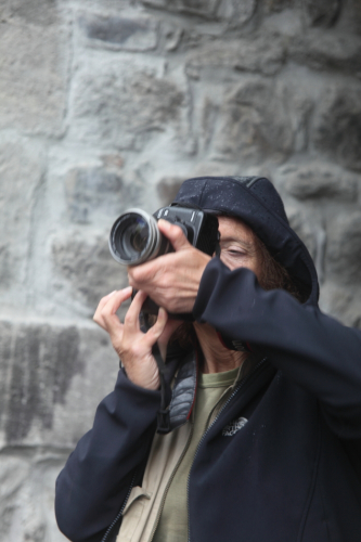 Armenia - Yerevan surroundings 011 - Geghard monastery