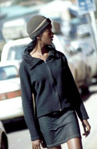 Namibia - Windhoek 011