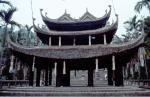 Vietnam - Tam Coc 011