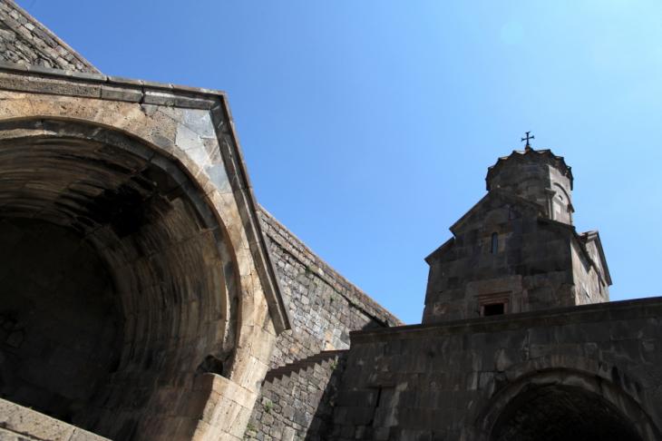Armenia 012 - Tatev