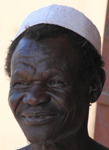Sudan 012 - Kerma