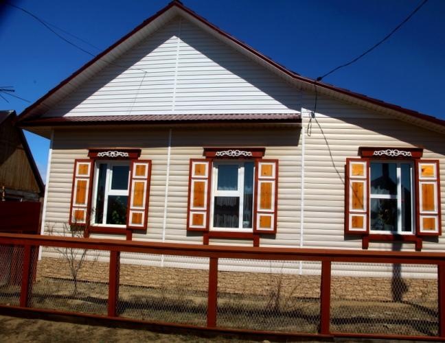 Russia - Buryatia 012 - East Baikal