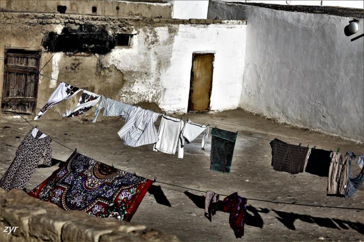 Tajikistan - Murgab 012