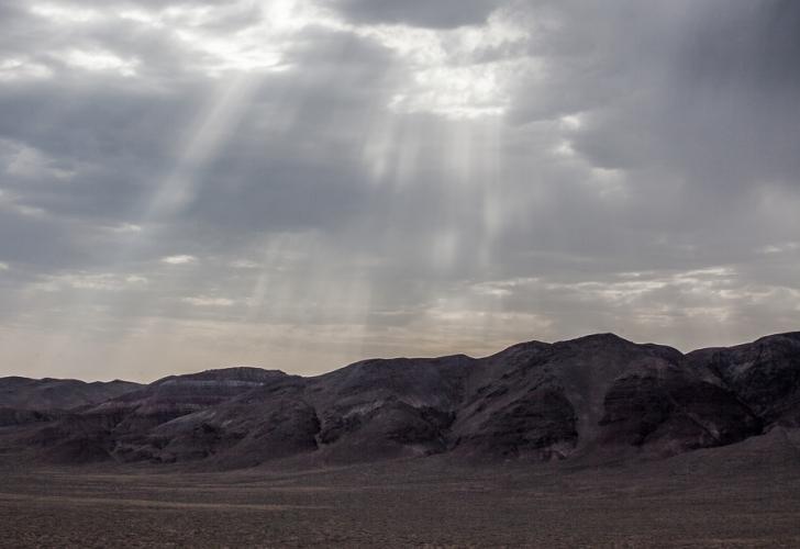 Kazakhstan - Altyn Emel 012 - Singing dunes