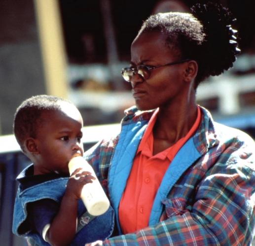 Namibia - Windhoek 012