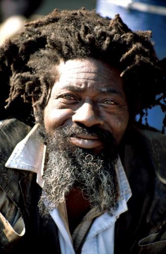 Zimbabwe 012 - Masvingo