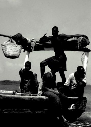 Kenya - Lamu 132