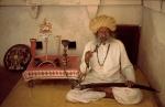 India - Jodhpur 13.