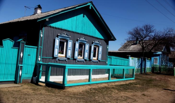 Russia - Buryatia 013 - East Baikal