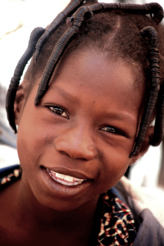 Burkina Faso - Fada N' Gourma 013