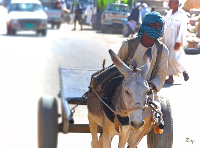 Sudan 014 - Kerma