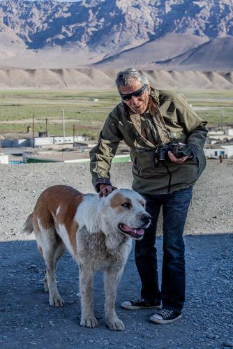 Tajikistan - Murgab 014