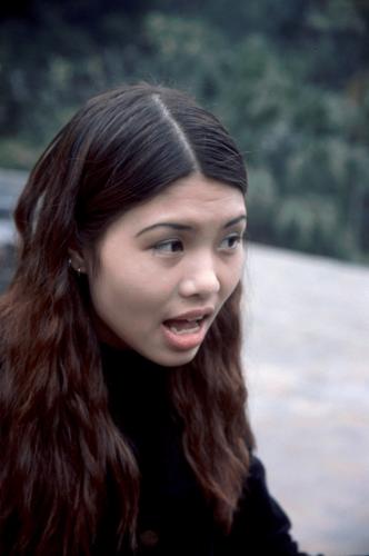 Vietnam - Tam Coc 014