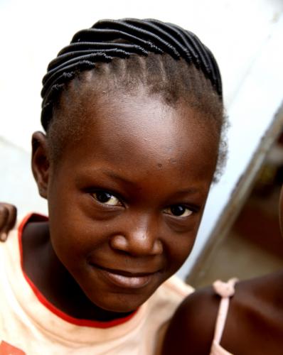 Burkina Faso - Gaoua 014