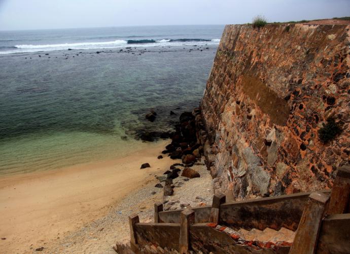 Sri Lanka - Galle 015