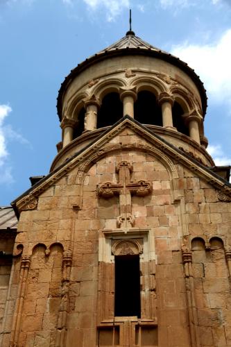 Armenia 015 - Noravank
