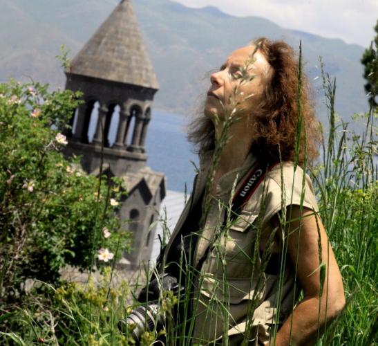 Armenia 015 - Sevan