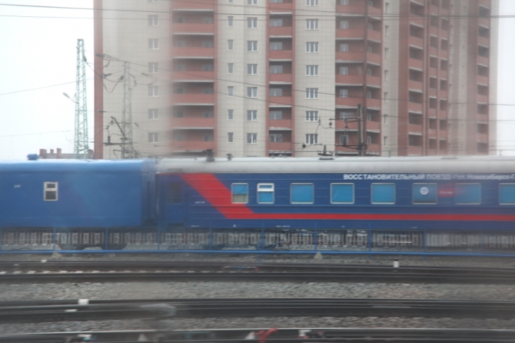 Russia - Transiberian 016