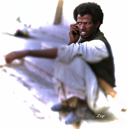 Sudan - Kassala 015
