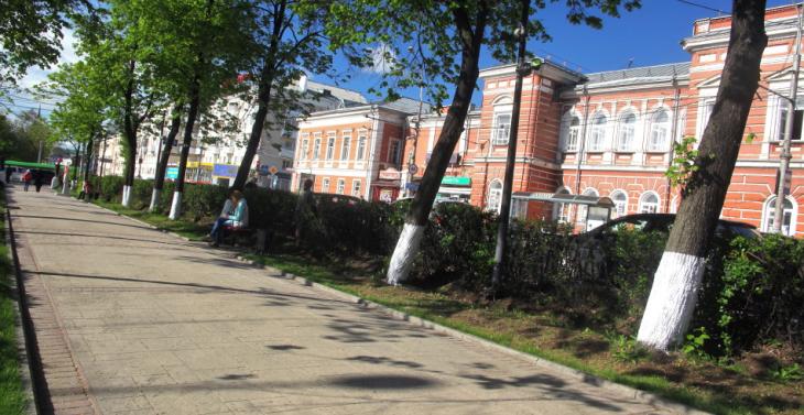 Russia - Perm 016