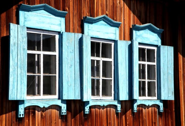 Russia - Buryatia 016 - East Baikal