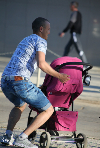 Transnistria - Tiraspol 016