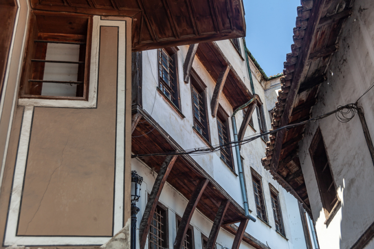 Bulgaria - Plovdiv 016