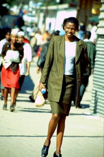 Namibia - Windhoek 016