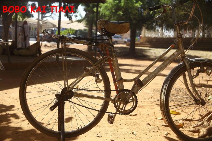 Burkina Faso - Bobo Dioulasso 016