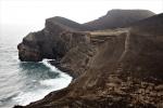 Portugal - Azores - Faial 017 - Capelinhos
