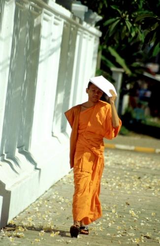 Laos - Vientiane 017