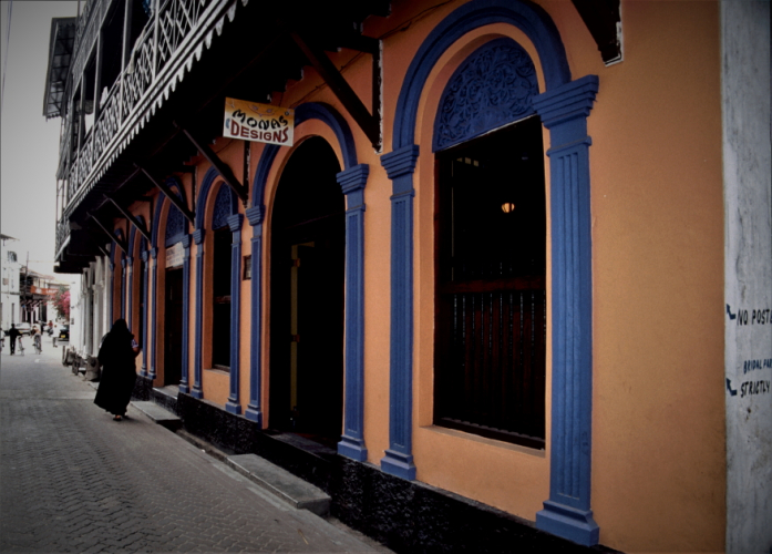 Kenya - Mombasa 017