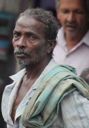 Sri Lanka 018 - On the road to Ella