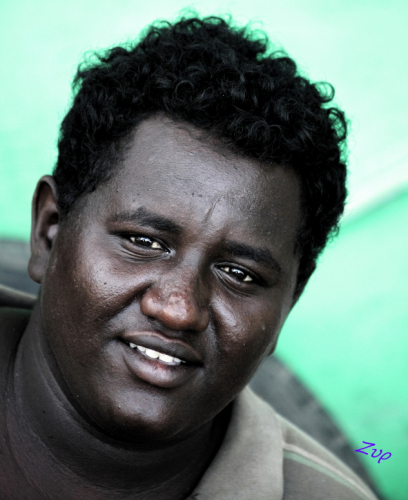 Sudan - Kassala 018