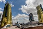 Kazakhstan - Astana (Nursultan) 018