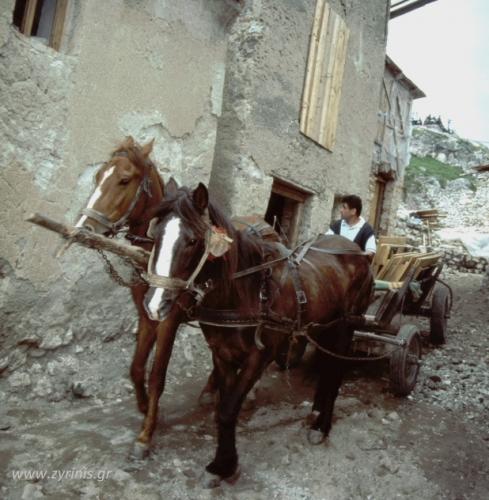 Romania - Rasnov 018