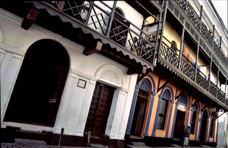 Kenya - Mombasa 018