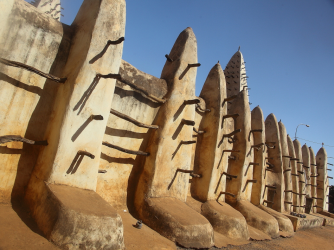 Burkina Faso - Bobo Dioulasso 018