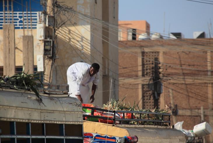Sudan - Kassala 019