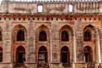 India - Madhya Pradesh - Mandu 019