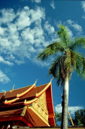 Laos - Vientiane 019
