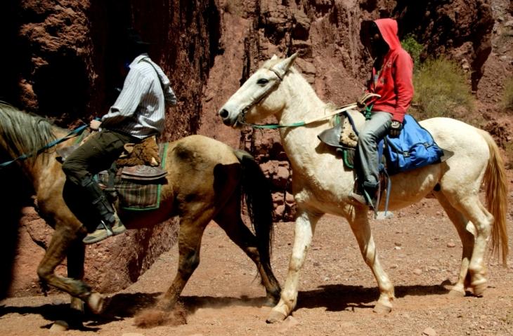 Bolivia - Tupiza 019
