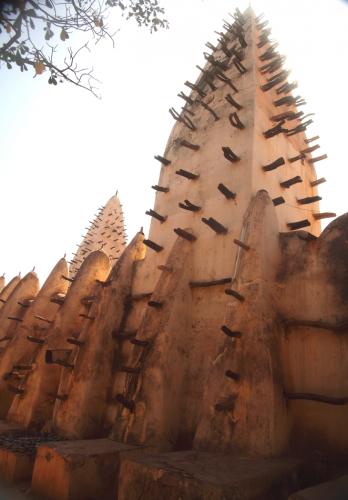 Burkina Faso - Bobo Dioulasso 019