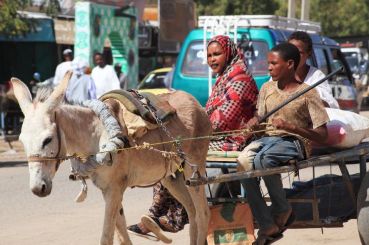 Sudan 020 - Kerma
