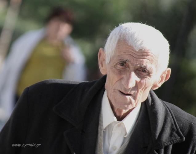 Albania - Elbasan 020