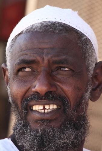 Sudan 021 - Karima
