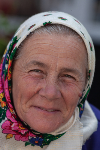 Bulgaria - Ribnovo - Pomaks 021
