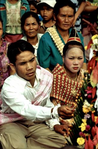 Laos - South 021