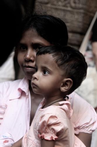 Sri Lanka - Kandy 022